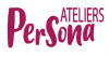 logo_ateliers_persona_253px.png