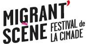 2020_logo_migrantscene.jpg