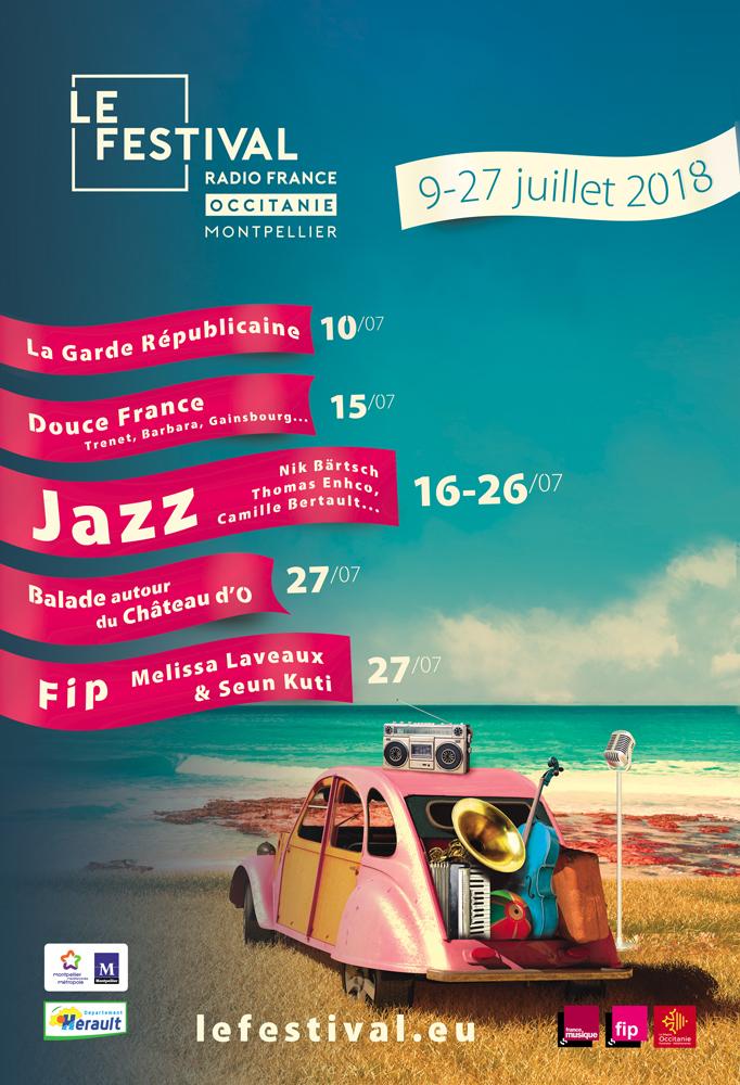 Jazz au domaine do 2018.jpg