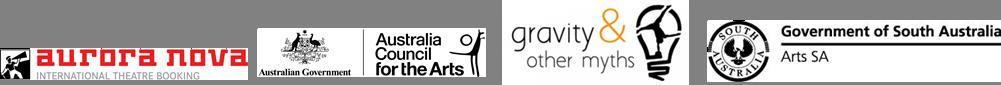 bandeau logos simple space.png