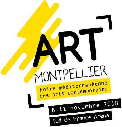 Logo Art Montpellier.png