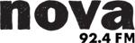 logo-nova-radio_92-4_web.jpg