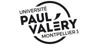 logo-upvm_4.jpg