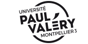 Logo Université Paul Valéry.jpg