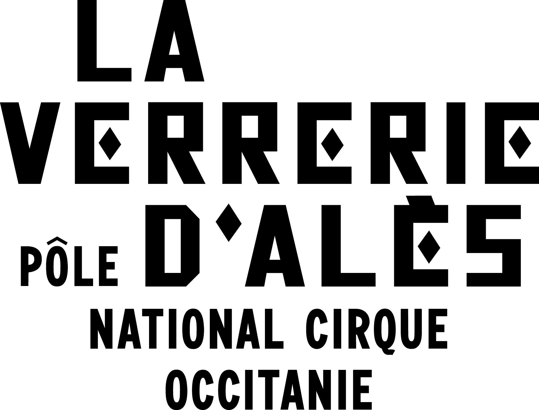 logo-verrerie_1_noir.jpg