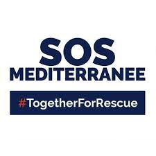 logo sos méditerranée.jpg