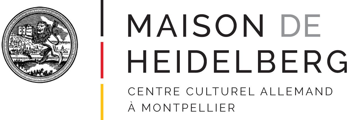 Logo Heidelberg_2018.jpg