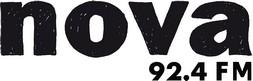 logo_nova_radio_92-4_253px.jpg