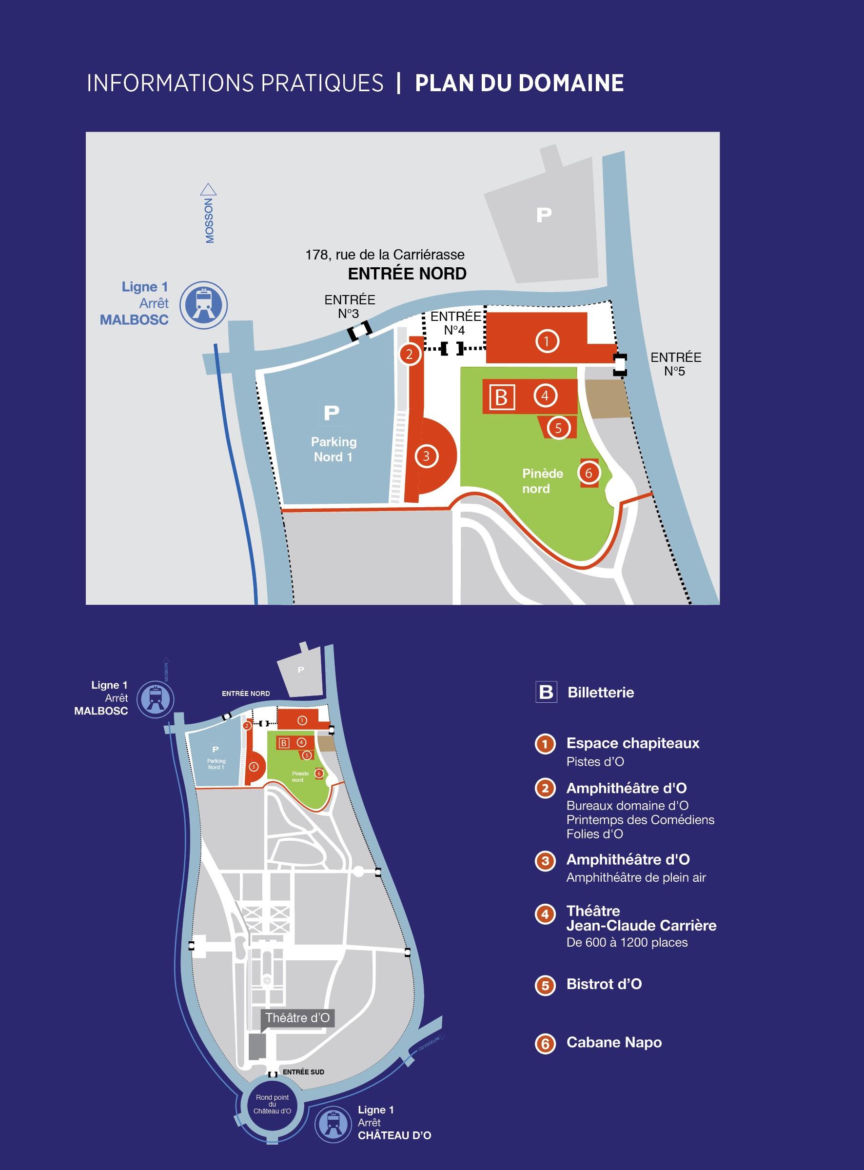 plan domaine d'O 2018.jpg
