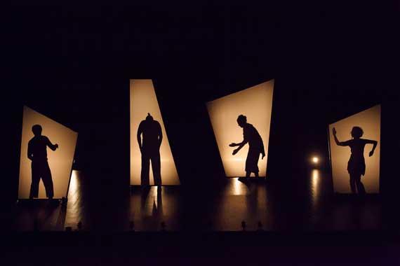 Quatuor à corps.jpg