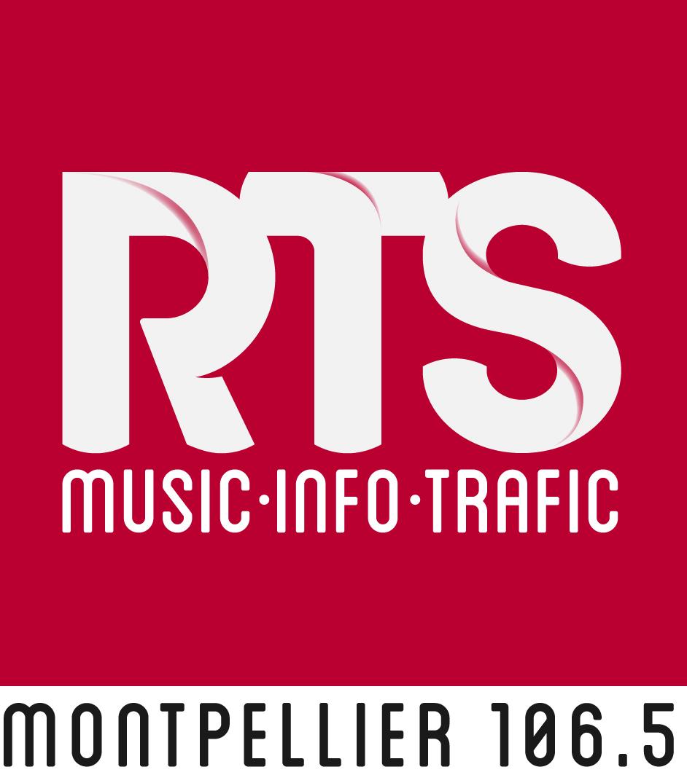 rts_montpellier-1.jpg